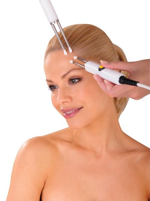 Image of CACI Signature Non-Surgical Facial Toning