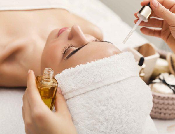 Aroma-Facial-W-Tranquility-Skin-Care.jpg