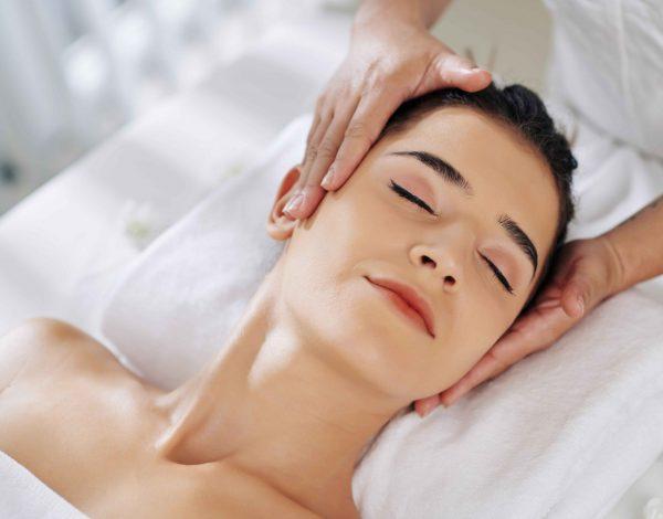 Detox-Energie-Facial-W-Tranquility-Skin-Care.jpg