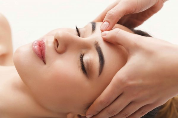 Hydra-Intensive-Facial-W-Tranquility-Skin-Care.jpg