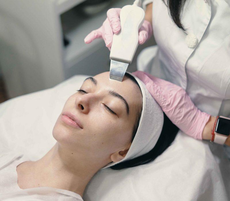 Oscar-Tone-Facial-W-Tranquility-Skin-Care.jpg