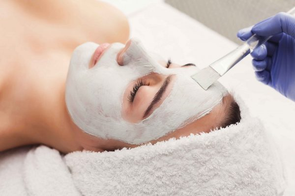 Pampering-Basic-Facial-W-Tranquility-Skin-Care.jpg